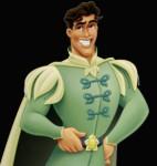 Image 2 prince charming