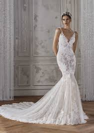 White wedding 4